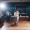 3-Sam-Wedding-Reception-10022010-823