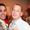 3-Sam-Wedding-Reception-10022010-590