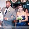 3-Sam-Wedding-Reception-10022010-411