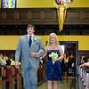 2-Sam-Wedding-Ceremony-10022010-206