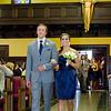 2-Sam-Wedding-Ceremony-10022010-208