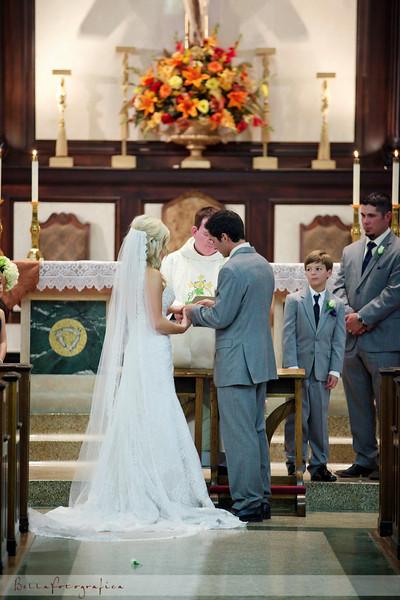 2-Sam-Wedding-Ceremony-10022010-286