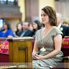 2-Sam-Wedding-Ceremony-10022010-202