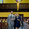 2-Sam-Wedding-Ceremony-10022010-199