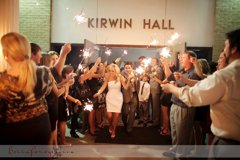 3-Sam-Wedding-Reception-10022010-838