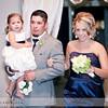 3-Sam-Wedding-Reception-10022010-417