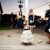 3-Sam-Wedding-Reception-10022010-403