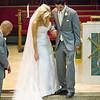 2-Sam-Wedding-Ceremony-10022010-298