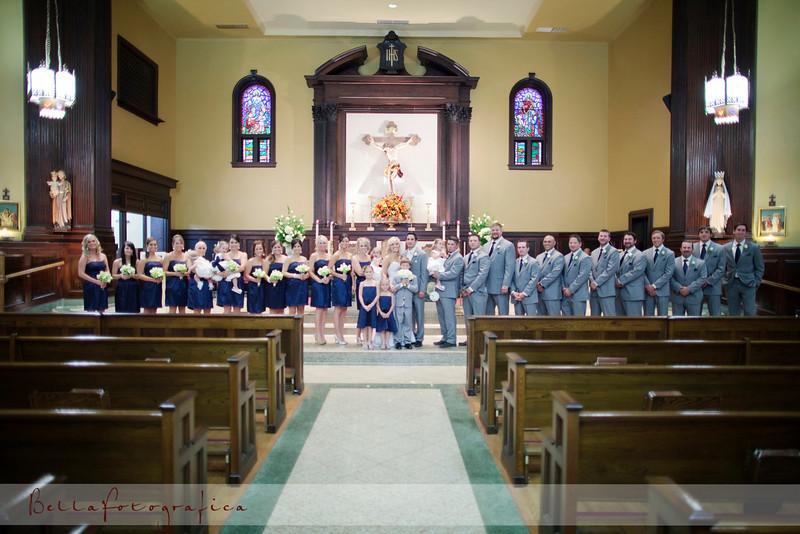 2-Sam-Wedding-Ceremony-10022010-366
