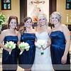 2-Sam-Wedding-Ceremony-10022010-370