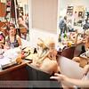 1-Sam-Wedding-GettingReady-10022010-023