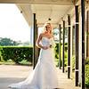 1-Sam-Wedding-GettingReady-10022010-172