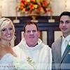 2-Sam-Wedding-Ceremony-10022010-357
