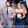3-Sam-Wedding-Reception-10022010-409