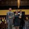 2-Sam-Wedding-Ceremony-10022010-194
