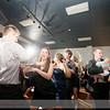 3-Sam-Wedding-Reception-10022010-773