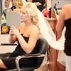 1-Sam-Wedding-GettingReady-10022010-056