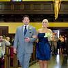 2-Sam-Wedding-Ceremony-10022010-210