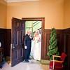 2-Sam-Wedding-Ceremony-10022010-233