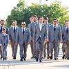1-Sam-Wedding-GettingReady-10022010-123