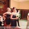 2-Sam-Wedding-Ceremony-10022010-214