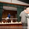 3-Sam-Wedding-Reception-10022010-433