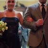 2-Sam-Wedding-Ceremony-10022010-351