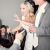 3-Sam-Wedding-Reception-10022010-670