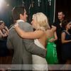 3-Sam-Wedding-Reception-10022010-672