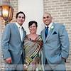 1-Sam-Wedding-GettingReady-10022010-154