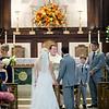 2-Sam-Wedding-Ceremony-10022010-275