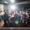 3-Sam-Wedding-Reception-10022010-791