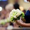 2-Sam-Wedding-Ceremony-10022010-264