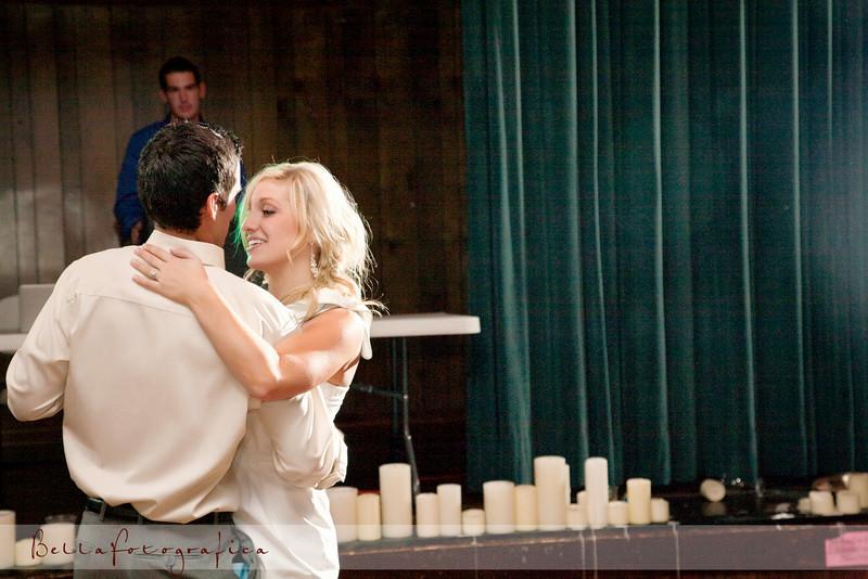3-Sam-Wedding-Reception-10022010-814