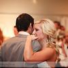 3-Sam-Wedding-Reception-10022010-430