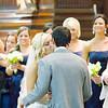 2-Sam-Wedding-Ceremony-10022010-327