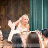 3-Sam-Wedding-Reception-10022010-663