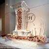 3-Sam-Wedding-Reception-10022010-381