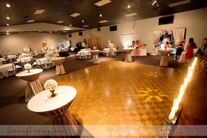 3-Sam-Wedding-Reception-10022010-375