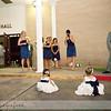 3-Sam-Wedding-Reception-10022010-404
