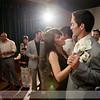 3-Sam-Wedding-Reception-10022010-568