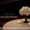 3-Sam-Wedding-Reception-10022010-380