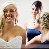 1-Sam-Wedding-GettingReady-10022010-152