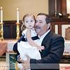 2-Sam-Wedding-Ceremony-10022010-355