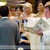 2-Sam-Wedding-Ceremony-10022010-312