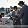 1-Sam-Wedding-GettingReady-10022010-102