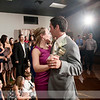 3-Sam-Wedding-Reception-10022010-605