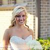 1-Sam-Wedding-GettingReady-10022010-173