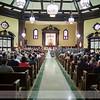 2-Sam-Wedding-Ceremony-10022010-283