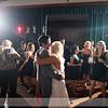 3-Sam-Wedding-Reception-10022010-671